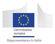 CE_Rappresentanza_Italia
